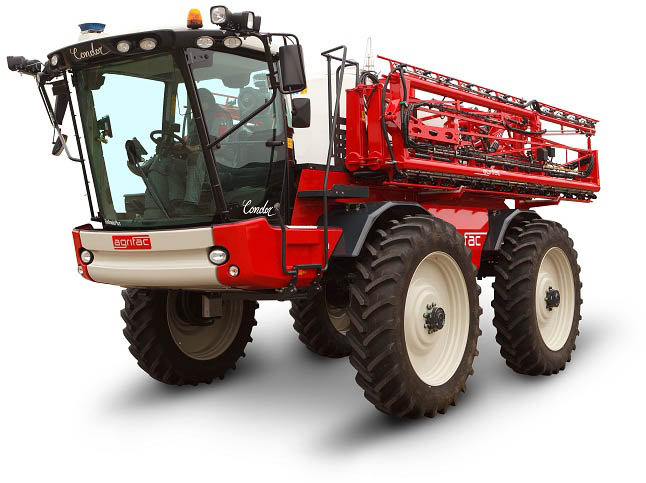 agrifac-WideTrackPlus