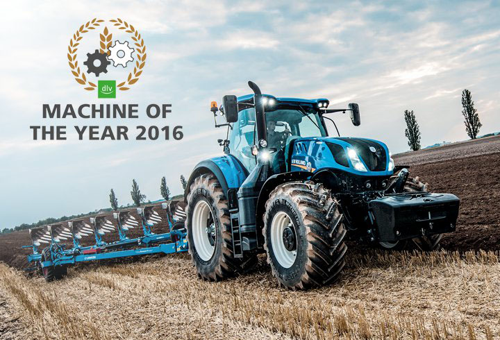 newholland-machine-of-the-year-highlights-01