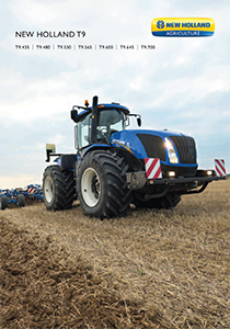 newholland-t9-tier-4b-pdf-new-holland-agriculture