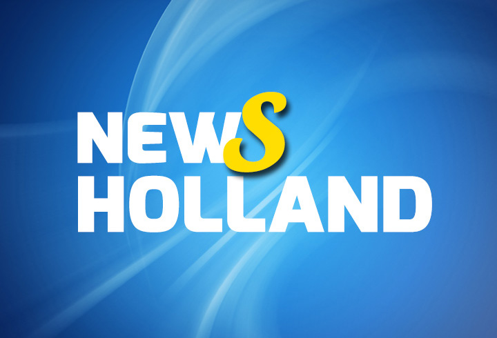 newholland_e-letters-whats-new